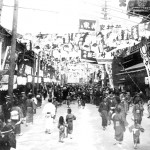 100年つづく石鹸会社をつくった3人のナニワ商人(02)~石鹸屋、一年生~