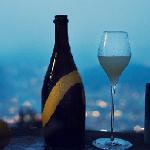 石けんメーカーが日本酒とレモンのベンチャーに出資した理由