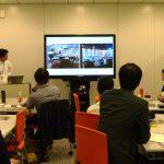 イノベーション・アクセル特別セミナー